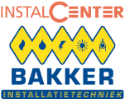 Bakker Installaties – Terschelling